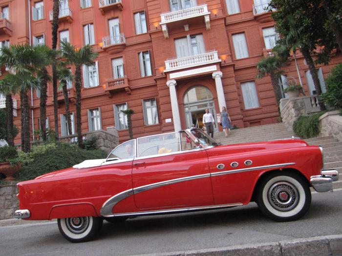 upoznavanje tradicija na Kubi