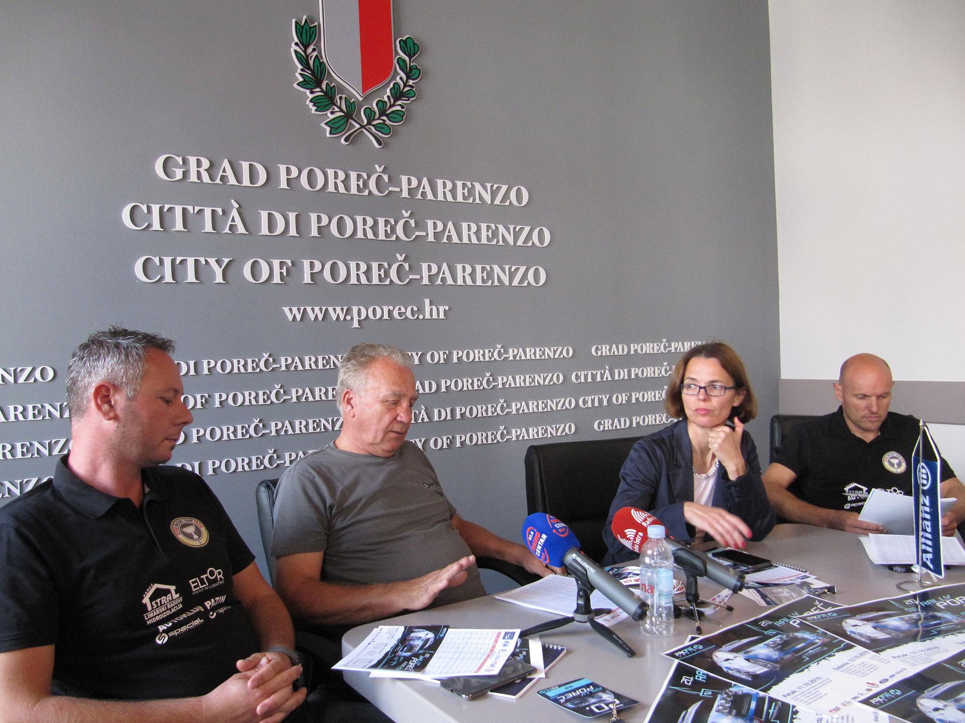 Općinski sud u Vinkovcima donio je nepravomoćnu presudu u privatnome procesu u korist Tomislava Borkovića koji je tužio banku zbog.